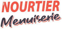Nourtier menuiserie